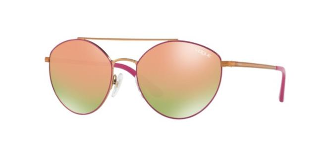 Vogue sunglasses VO 4023S