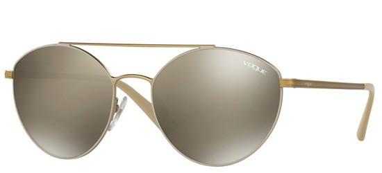 Vogue VO 4023S