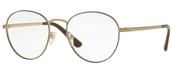 Vogue briller VO 4024