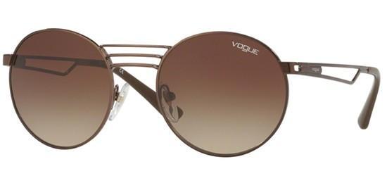 Vogue VO 4044S