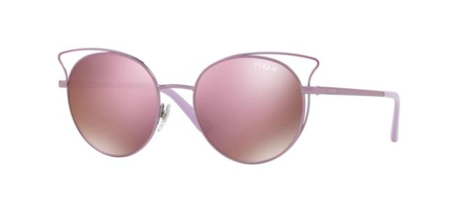 Vogue sunglasses VO 4048S