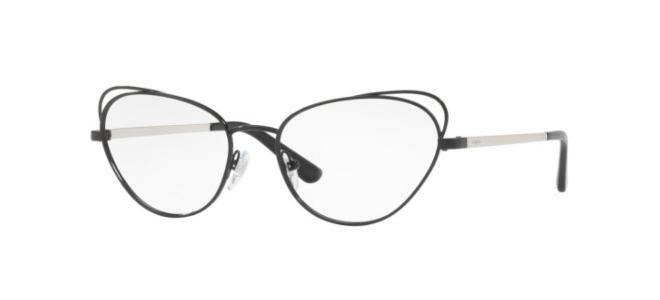 Eyeglasses Vogue VO 5281 2722 BROWN//GREY HAVANA