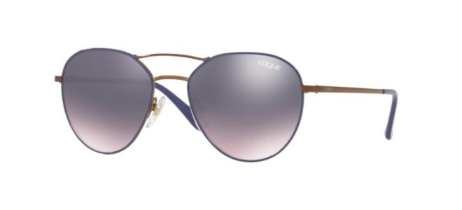 Vogue sunglasses VO 4060S