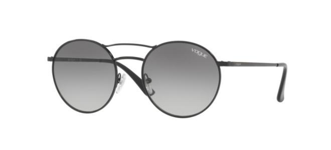 Vogue sunglasses VO 4061S