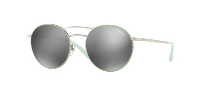 Vogue sunglasses VO 4061S