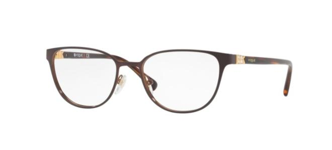 Vogue eyeglasses VO 4062B