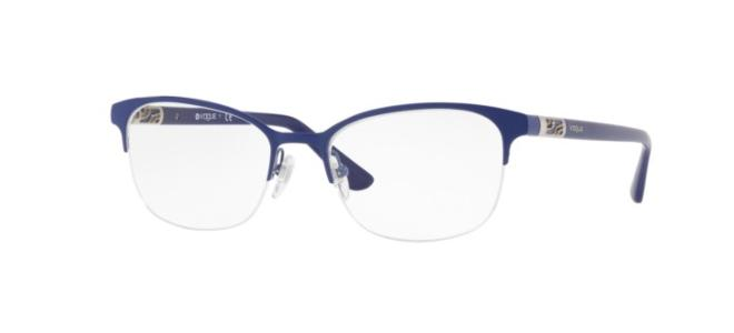 ee42b39b03 Vogue Eyeglasses | Vogue Fall/Winter 2019 Collection