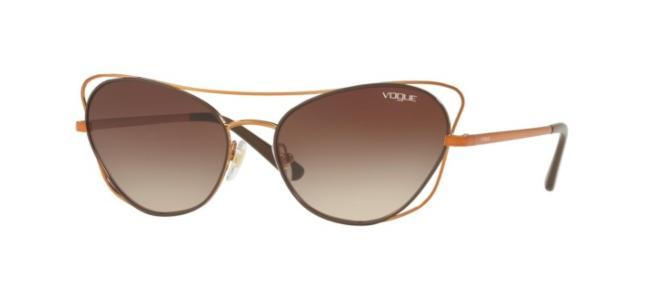 Vogue VO 4070S