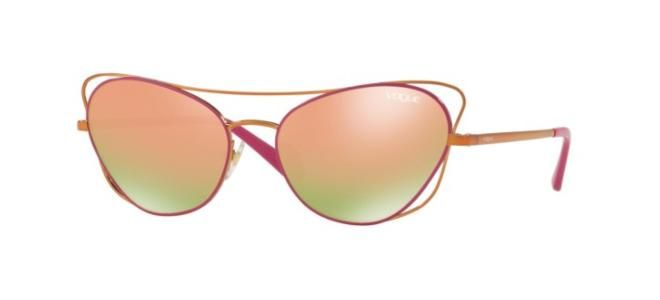 Vogue sunglasses VO 4070S