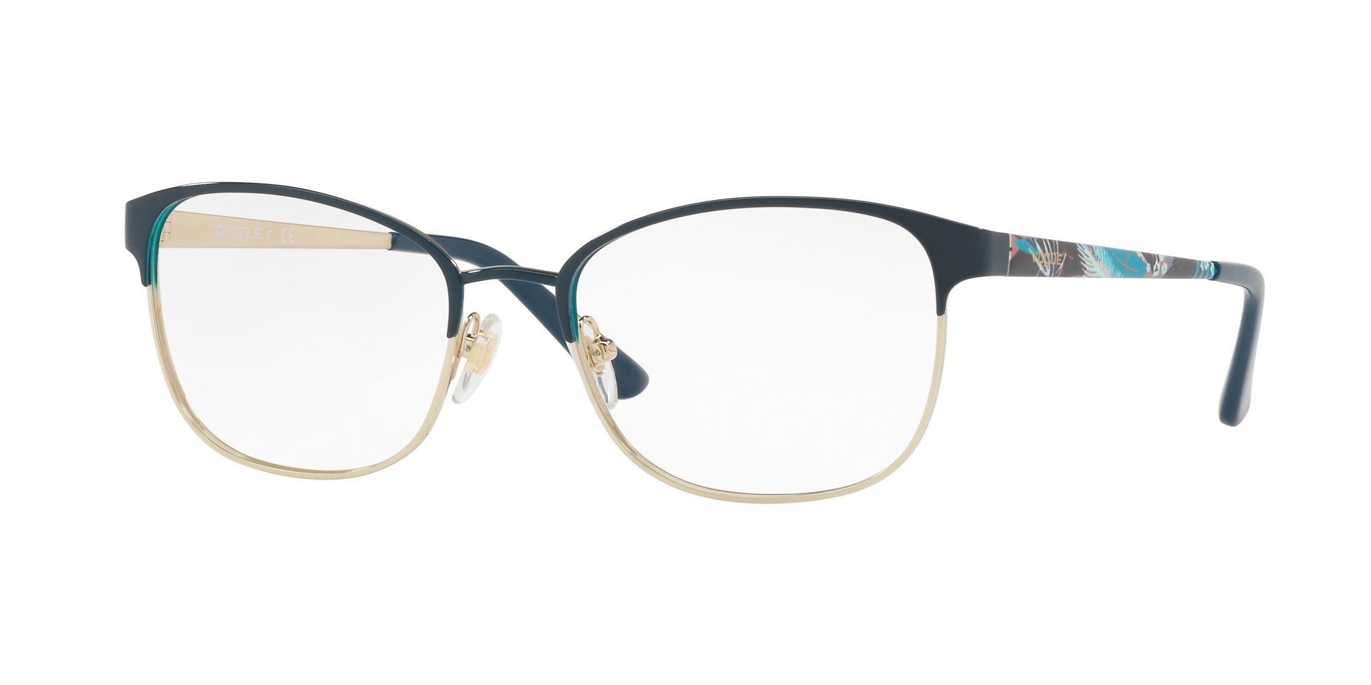 Vogue eyeglasses VO 4072