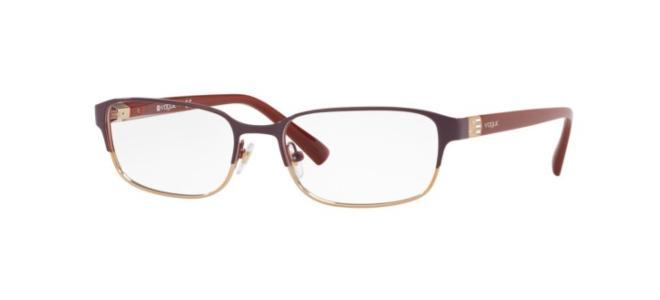 Vogue eyeglasses VO 4073B