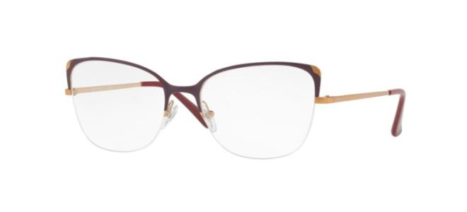 Vogue eyeglasses VO 4077