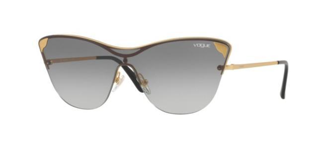 Vogue sunglasses VO 4079S