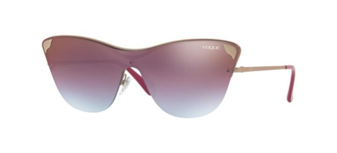 Vogue sunglasses VO 4079S
