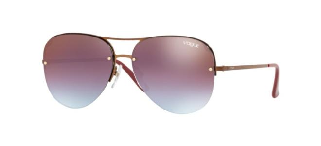 Vogue sunglasses VO 4080S