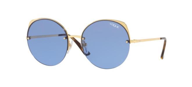 Vogue sunglasses VO 4081S