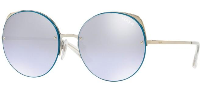 Vogue sunglasses VO 4081S