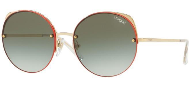 Vogue VO 4081S