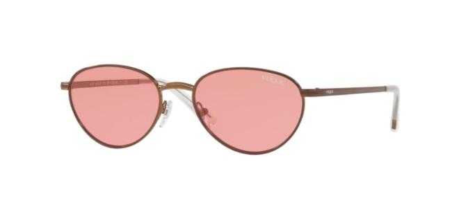 Vogue VO 4082S BY GIGI HADID