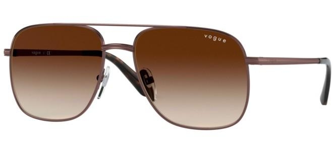 Vogue sunglasses VO 4083SM