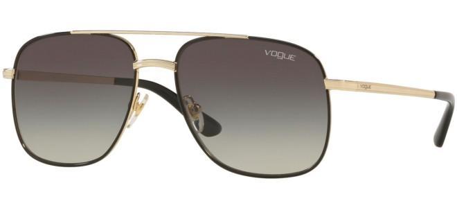 Vogue VO 4083S BY GIGI HADID