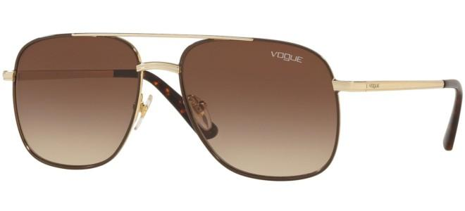 Vogue VO 4083S BY GIGI HADID