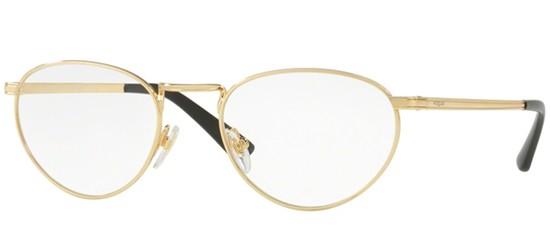 Occhiali da Vista Vogue Eyewear VO4084 by Gigi Hadid 280 2lKic7Nsb