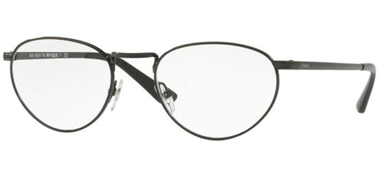 Occhiali da Vista Vogue VO 4084 BY GIGI HADID COPPER donna 6ihYEWy