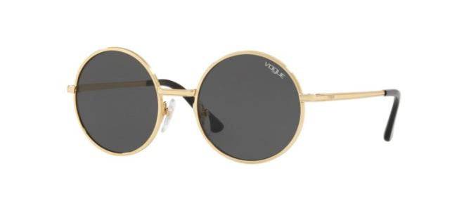 Vogue VO 4085S BY GIGI HADID