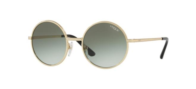 71fc021f7 Vogue Vo 4085s By Gigi Hadid women Sunglasses online sale
