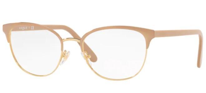 Vogue briller VO 4088