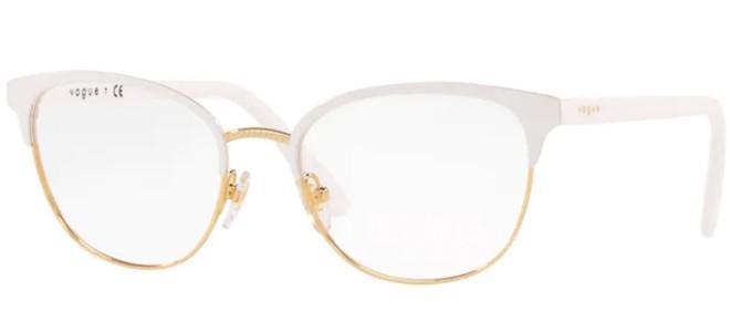 Vogue eyeglasses VO 4088