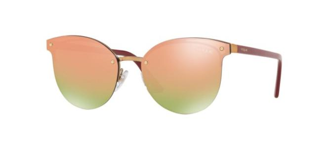 Vogue sunglasses VO 4089S
