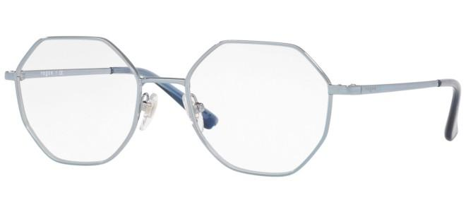 Vogue eyeglasses VO 4094