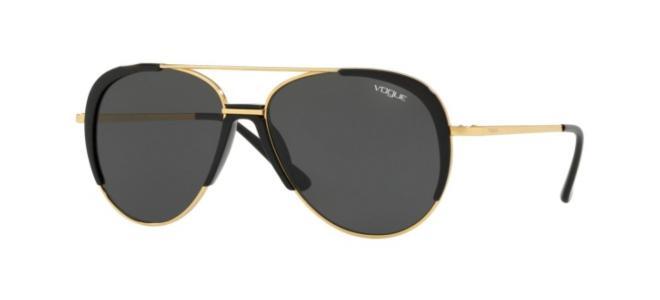 Vogue sunglasses VO 4097S