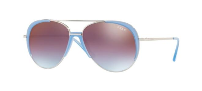 Vogue sunglasses VO 4097S