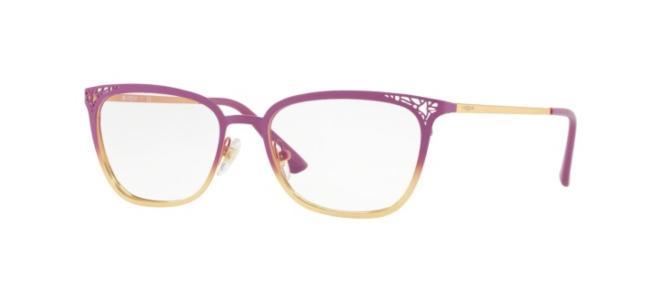 Vogue eyeglasses VO 4103