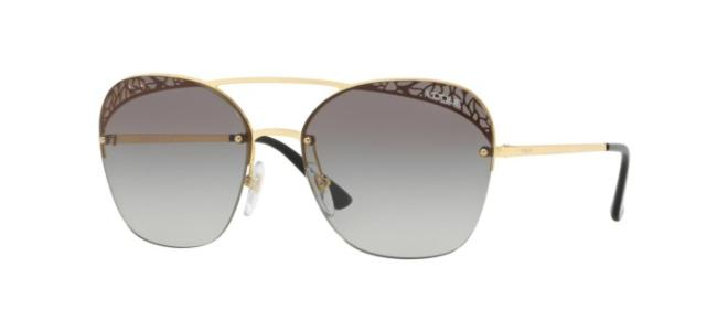 Vogue sunglasses VO 4104S