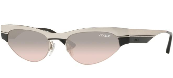 Vogue VO 4105S BY GIGI HADID