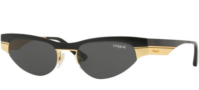 Vogue sunglasses VO 4105S BY GIGI HADID