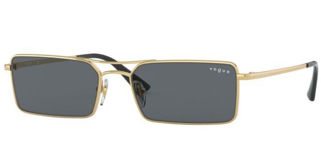 Vogue solbriller VO 4106SM