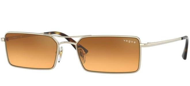 Vogue sunglasses VO 4106SM