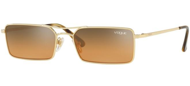 Vogue VO 4106S BY GIGI HADID
