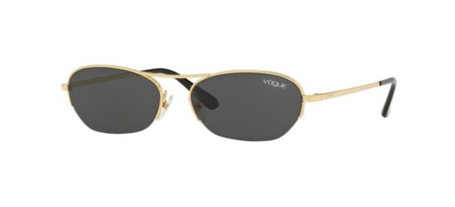 Vogue sunglasses VO 4107S BY GIGI HADID