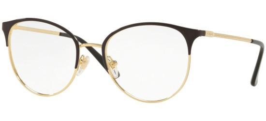 Vogue briller VO 4108