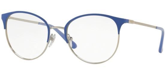 Vogue eyeglasses VO 4108