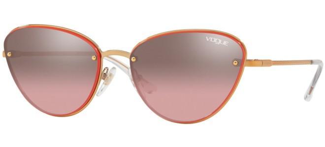 Vogue solbriller VO 4111S
