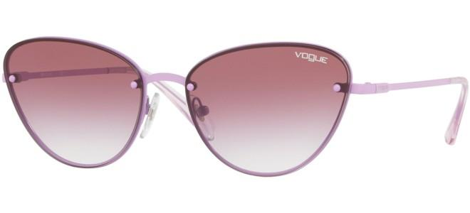 Vogue sunglasses VO 4111S
