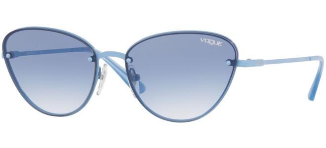 Vogue zonnebrillen VO 4111S