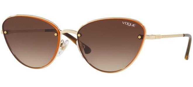 Vogue sunglasses VO 4111S